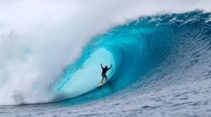 surf-été