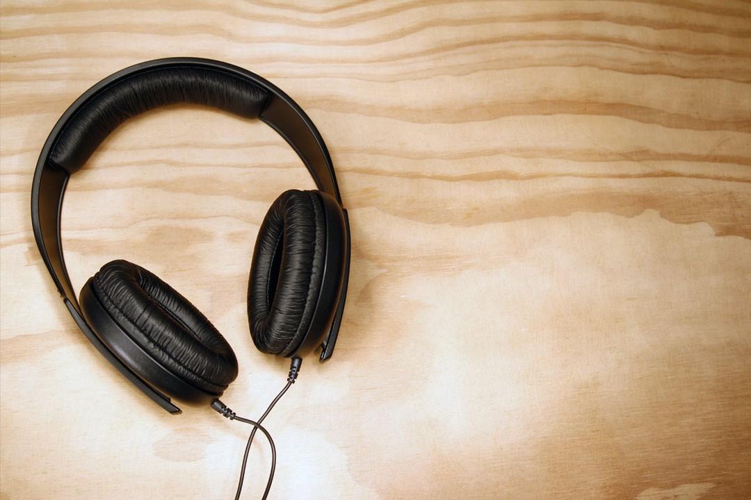 écouteurs-sport