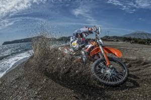 courses-motocross-extrêmes