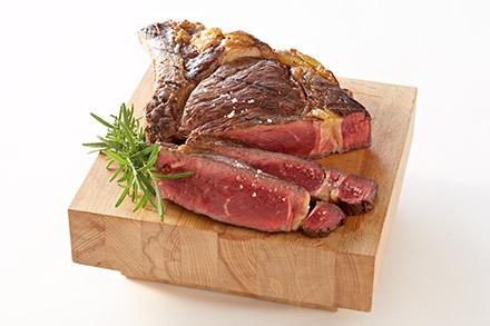 aliments-renforcer-muscles