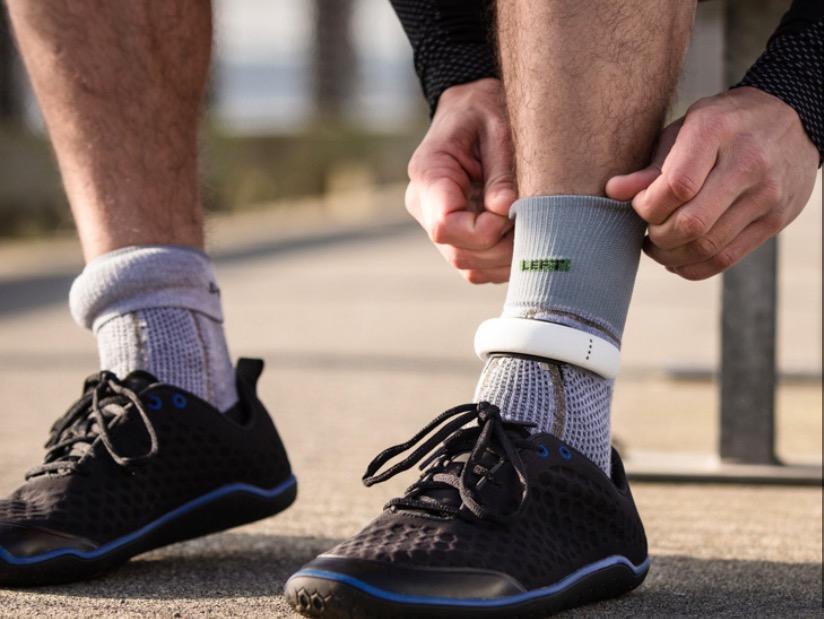 équipements-sport-innovants