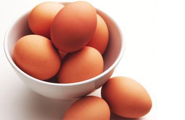 aliments renforcer muscles